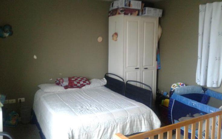 Foto de casa en venta en 04cv1938 04cv1938, las cumbres 2 sector ampliación, monterrey, nuevo león, 1031331 no 07