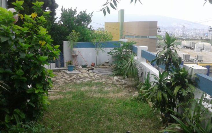 Foto de casa en venta en 04cv1938 04cv1938, las cumbres 2 sector ampliación, monterrey, nuevo león, 1031331 no 10