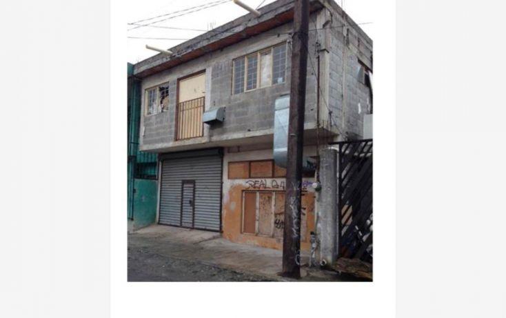 Foto de casa en venta en 04cv2028 04cv2028, 3 caminos, guadalupe, nuevo león, 1657186 no 01