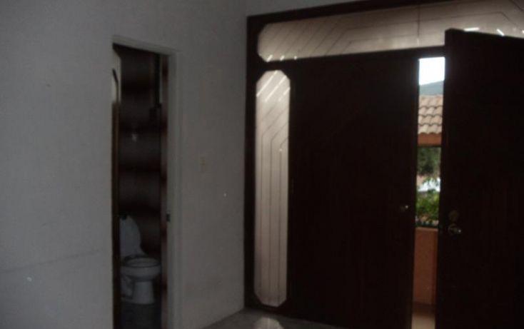 Foto de casa en venta en 04cv2044 04cv2044, los remates, monterrey, nuevo león, 1566444 no 09