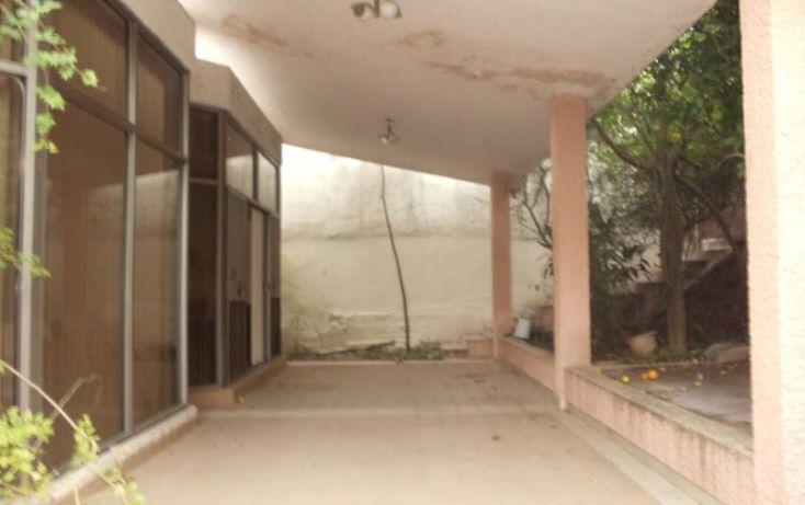 Foto de casa en venta en 04cv2044 04cv2044, los remates, monterrey, nuevo león, 1566444 no 12