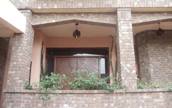 Foto de casa en venta en  04-cv-2044, contry, monterrey, nuevo le?n, 1566444 No. 06