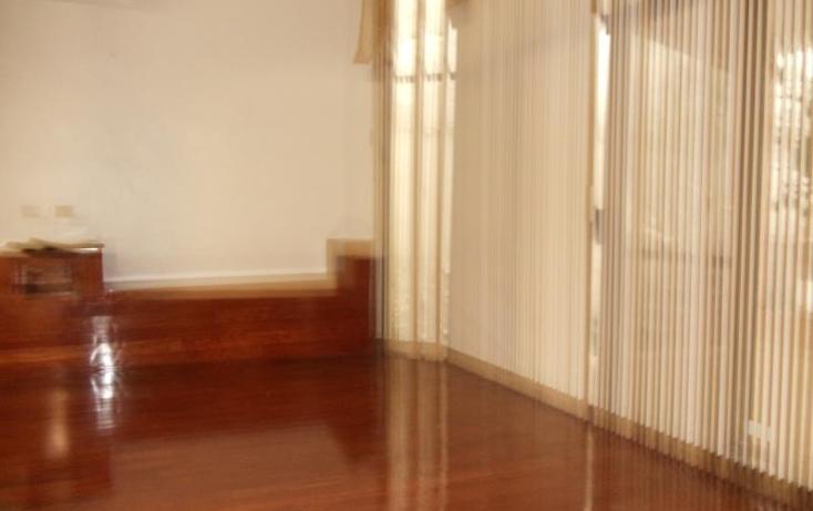 Foto de casa en venta en  04-cv-2044, contry, monterrey, nuevo le?n, 1566444 No. 07