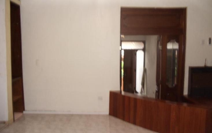 Foto de casa en venta en  04-cv-2044, contry, monterrey, nuevo le?n, 1566444 No. 08