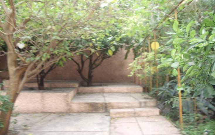 Foto de casa en venta en  04-cv-2044, contry, monterrey, nuevo le?n, 1566444 No. 13