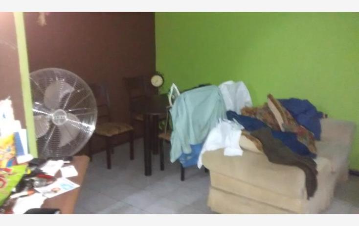 Foto de casa en venta en  04-cv-2112, residencial las puentes sector 1 secci?n b, san nicol?s de los garza, nuevo le?n, 1669260 No. 03