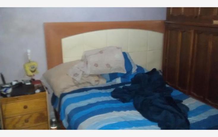 Foto de casa en venta en  04-cv-2112, residencial las puentes sector 1 secci?n b, san nicol?s de los garza, nuevo le?n, 1669260 No. 07