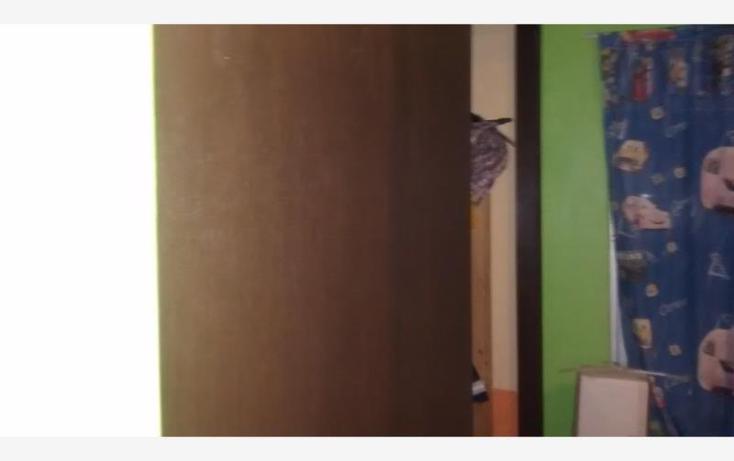 Foto de casa en venta en  04-cv-2112, residencial las puentes sector 1 secci?n b, san nicol?s de los garza, nuevo le?n, 1669260 No. 11