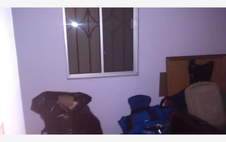 Foto de casa en venta en  04-cv-2112, residencial las puentes sector 1 secci?n b, san nicol?s de los garza, nuevo le?n, 1669260 No. 16