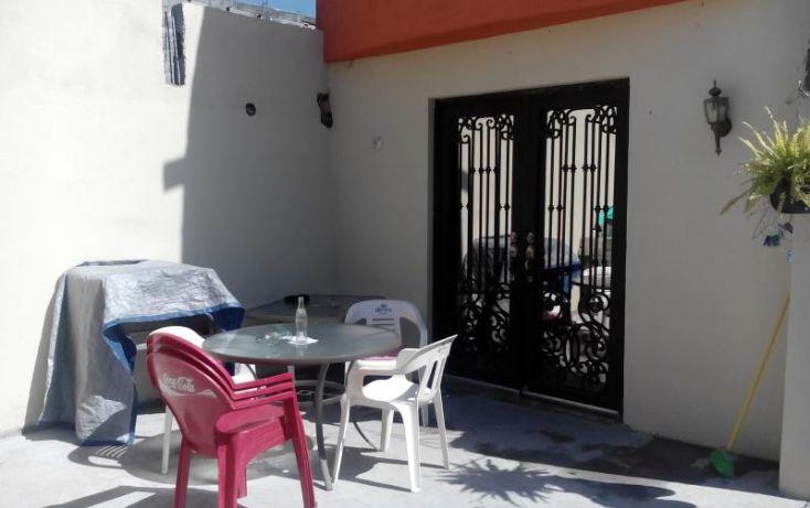 Foto de casa en venta en 04cv2124 04cv2124, ex hacienda el rosario, juárez, nuevo león, 1687386 no 02