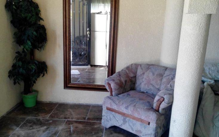 Foto de casa en venta en 04cv2124 04cv2124, ex hacienda el rosario, juárez, nuevo león, 1687386 no 03