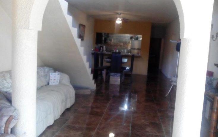 Foto de casa en venta en 04cv2124 04cv2124, ex hacienda el rosario, juárez, nuevo león, 1687386 no 04
