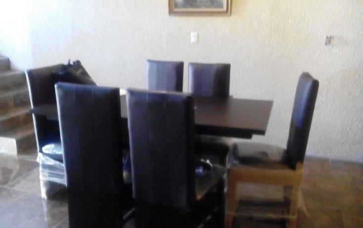 Foto de casa en venta en 04cv2124 04cv2124, ex hacienda el rosario, juárez, nuevo león, 1687386 no 05