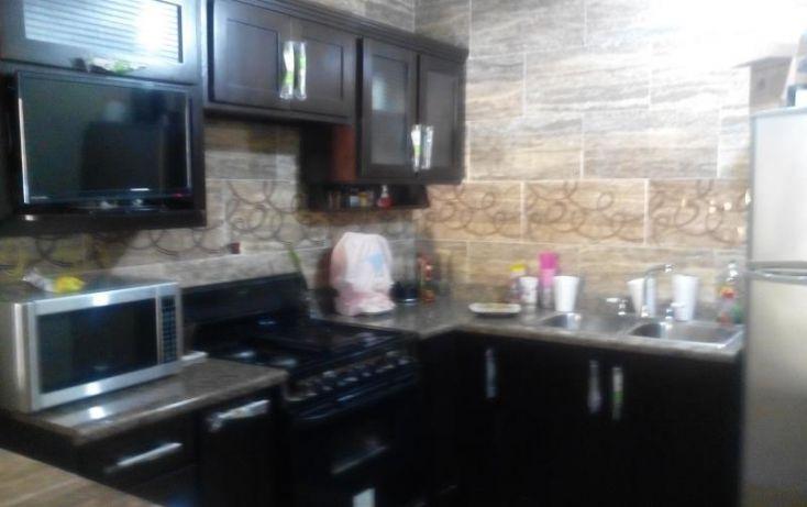 Foto de casa en venta en 04cv2124 04cv2124, ex hacienda el rosario, juárez, nuevo león, 1687386 no 06
