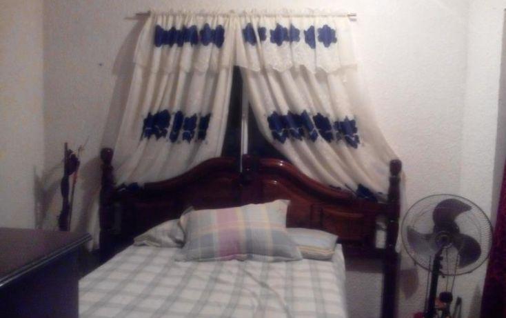 Foto de casa en venta en 04cv2124 04cv2124, ex hacienda el rosario, juárez, nuevo león, 1687386 no 08
