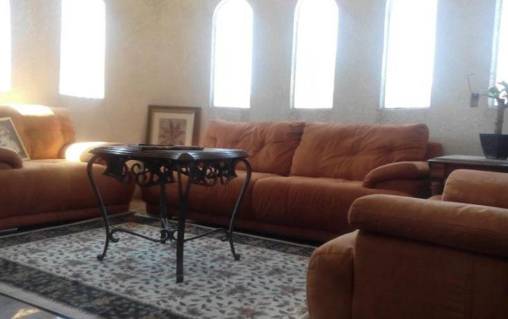 Foto de casa en venta en 04cv2124 04cv2124, ex hacienda el rosario, juárez, nuevo león, 1687386 no 10