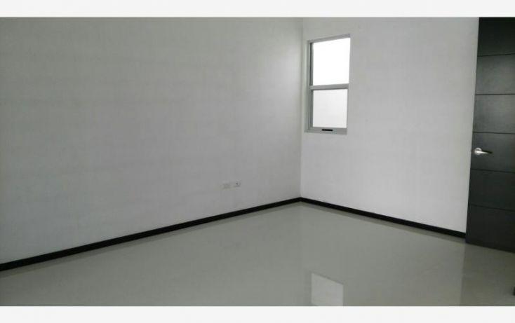 Foto de casa en venta en 04cv2132 04cv2132, la escondida, monterrey, nuevo león, 1700842 no 02