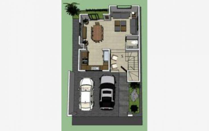 Foto de casa en venta en 04cv2132 04cv2132, la escondida, monterrey, nuevo león, 1700842 no 11