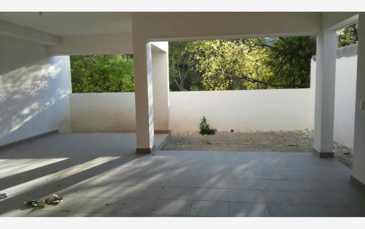 Foto de casa en venta en 04-cv-2133 04-cv-2133, cortijo del río 1 sector, monterrey, nuevo león, 1701826 No. 01