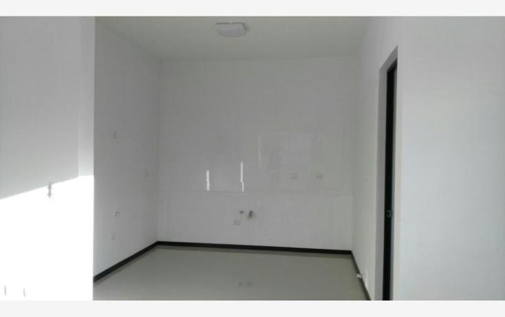 Foto de casa en venta en 04-cv-2133 04-cv-2133, cortijo del río 1 sector, monterrey, nuevo león, 1701826 No. 07