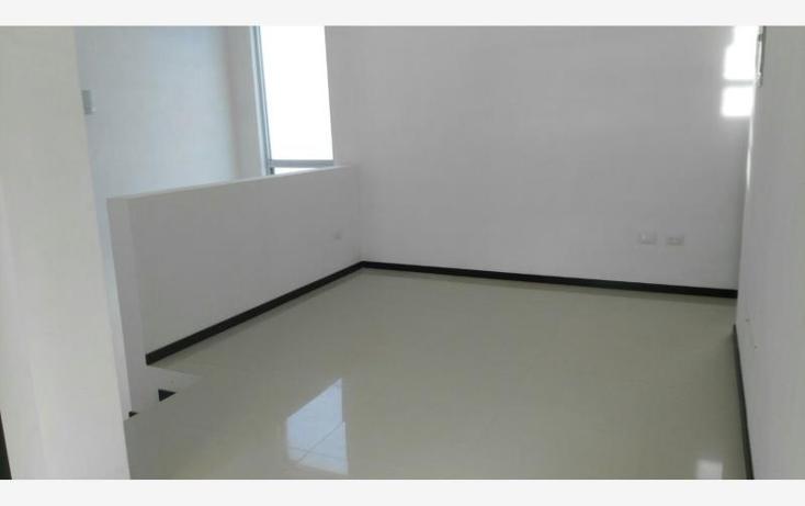 Foto de casa en venta en 04-cv-2133 04-cv-2133, cortijo del río 1 sector, monterrey, nuevo león, 1701826 No. 09