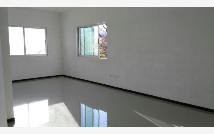 Foto de casa en venta en 04-cv-2133 04-cv-2133, cortijo del río 1 sector, monterrey, nuevo león, 1701826 No. 10