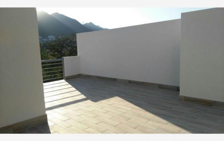 Foto de casa en venta en 04cv2133 04cv2133, la escondida, monterrey, nuevo león, 1701826 no 11