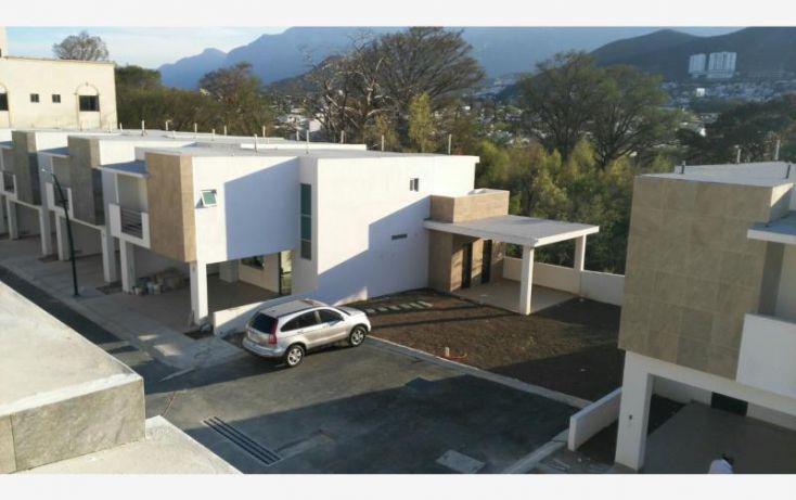 Foto de casa en venta en 04cv2136 04cv2136, la escondida, monterrey, nuevo león, 1702580 no 09