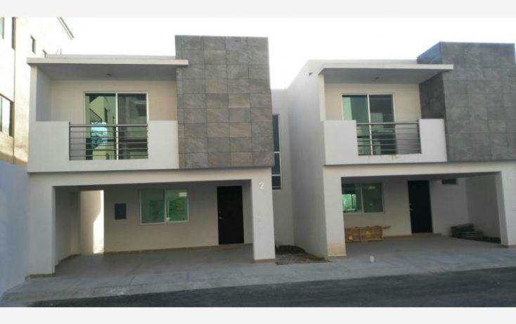 Foto de casa en venta en 04cv2137 04cv2137, la escondida, monterrey, nuevo león, 1702340 no 01