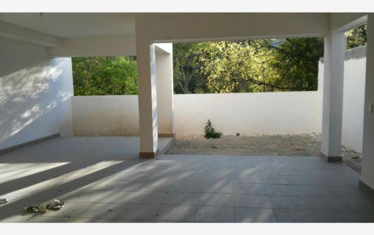 Foto de casa en venta en 04cv2137 04cv2137, la escondida, monterrey, nuevo león, 1702340 no 03