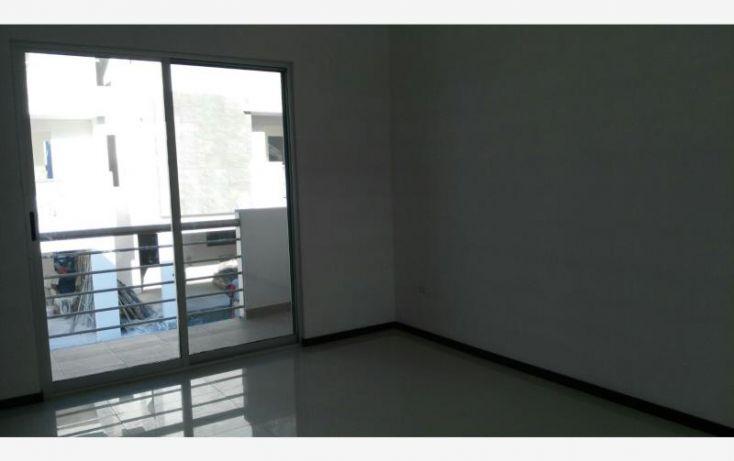 Foto de casa en venta en 04cv2137 04cv2137, la escondida, monterrey, nuevo león, 1702340 no 10