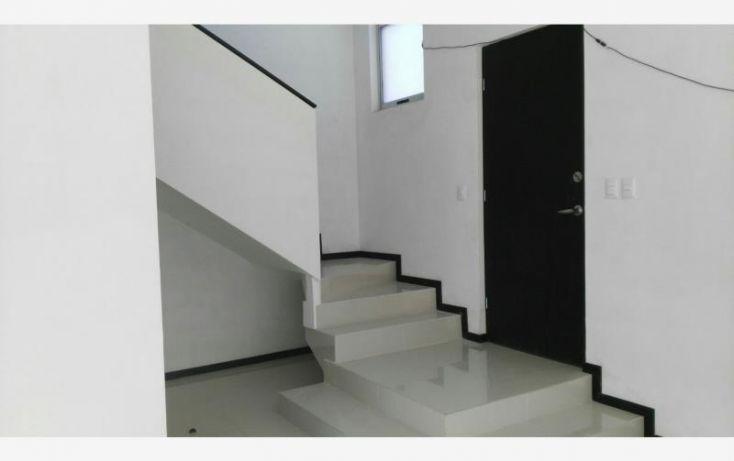 Foto de casa en venta en 04cv2139 04cv2139, la escondida, monterrey, nuevo león, 1702632 no 02