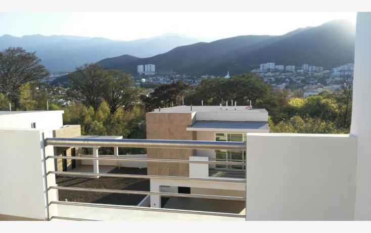 Foto de casa en venta en 04-cv-2140 04-cv-2140, cortijo del río 1 sector, monterrey, nuevo león, 1702676 No. 03