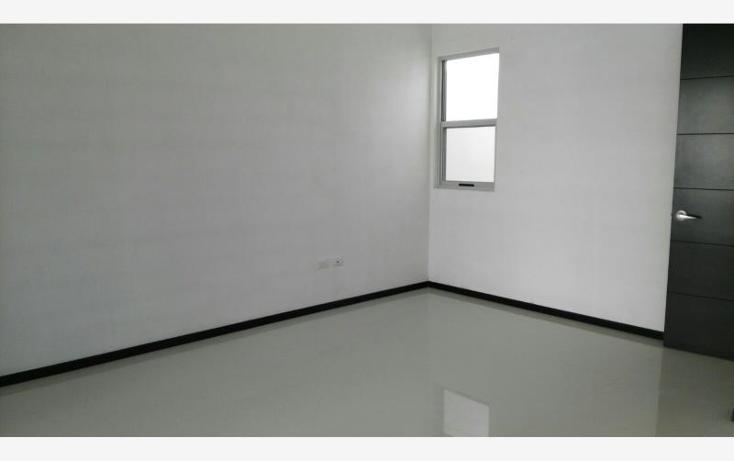 Foto de casa en venta en 04-cv-2140 04-cv-2140, cortijo del río 1 sector, monterrey, nuevo león, 1702676 No. 04