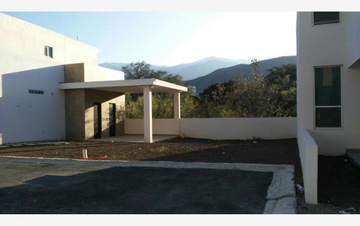Foto de casa en venta en 04-cv-2140 04-cv-2140, cortijo del río 1 sector, monterrey, nuevo león, 1702676 No. 05
