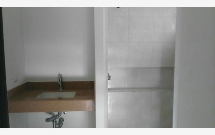 Foto de casa en venta en 04-cv-2140 04-cv-2140, cortijo del río 1 sector, monterrey, nuevo león, 1702676 No. 06