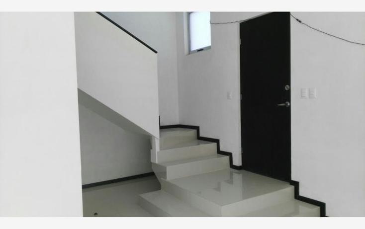 Foto de casa en venta en 04-cv-2140 04-cv-2140, cortijo del río 1 sector, monterrey, nuevo león, 1702676 No. 09