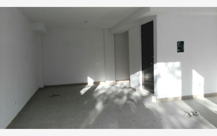 Foto de casa en venta en 04-cv-2140 04-cv-2140, cortijo del río 1 sector, monterrey, nuevo león, 1702676 No. 11