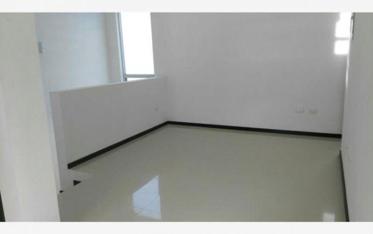 Foto de casa en venta en 04cv2140 04cv2140, la escondida, monterrey, nuevo león, 1702676 no 10