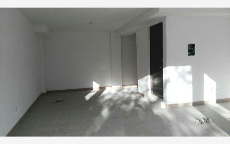 Foto de casa en venta en 04cv2140 04cv2140, la escondida, monterrey, nuevo león, 1702676 no 11