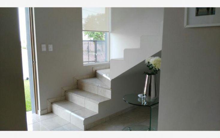 Foto de casa en venta en 04cv2155 04cv2155, lomas de la silla fomerrey 14, guadalupe, nuevo león, 1727338 no 01