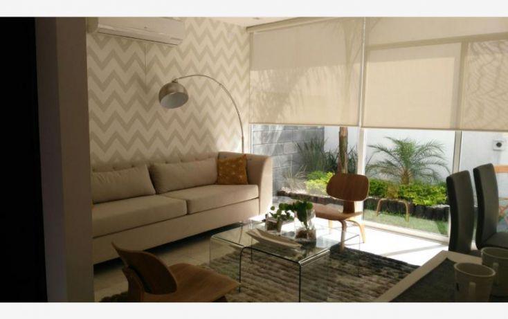 Foto de casa en venta en 04cv2155 04cv2155, lomas de la silla fomerrey 14, guadalupe, nuevo león, 1727338 no 02