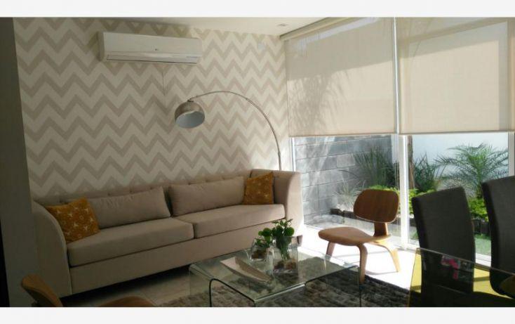 Foto de casa en venta en 04cv2155 04cv2155, lomas de la silla fomerrey 14, guadalupe, nuevo león, 1727338 no 03