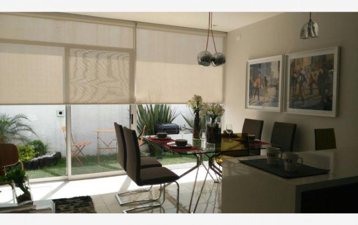 Foto de casa en venta en 04cv2155 04cv2155, lomas de la silla fomerrey 14, guadalupe, nuevo león, 1727338 no 04
