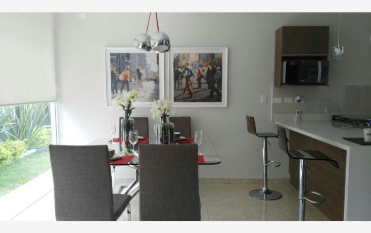 Foto de casa en venta en 04cv2155 04cv2155, lomas de la silla fomerrey 14, guadalupe, nuevo león, 1727338 no 05