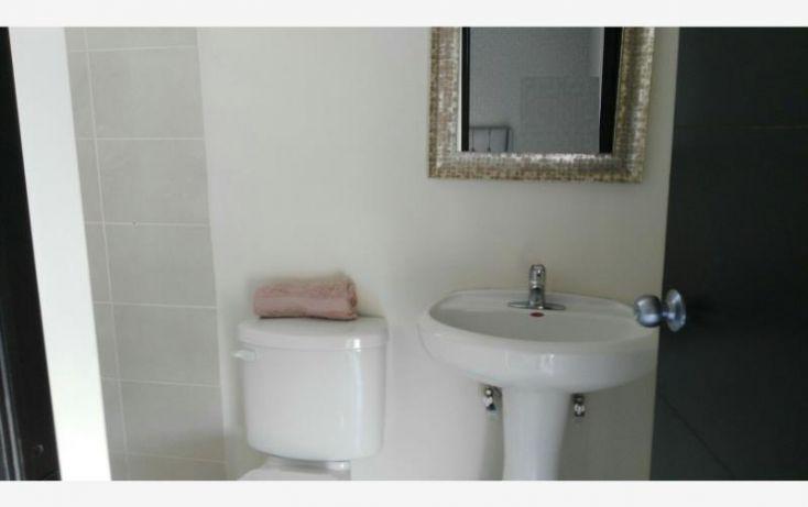 Foto de casa en venta en 04cv2155 04cv2155, lomas de la silla fomerrey 14, guadalupe, nuevo león, 1727338 no 07