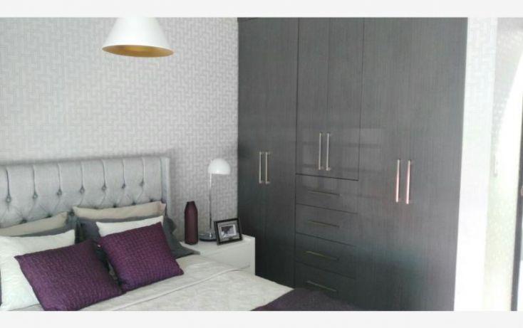 Foto de casa en venta en 04cv2155 04cv2155, lomas de la silla fomerrey 14, guadalupe, nuevo león, 1727338 no 08