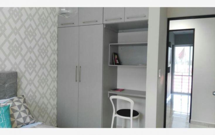 Foto de casa en venta en 04cv2155 04cv2155, lomas de la silla fomerrey 14, guadalupe, nuevo león, 1727338 no 09