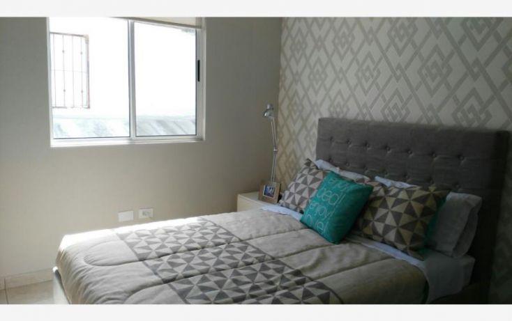 Foto de casa en venta en 04cv2155 04cv2155, lomas de la silla fomerrey 14, guadalupe, nuevo león, 1727338 no 10