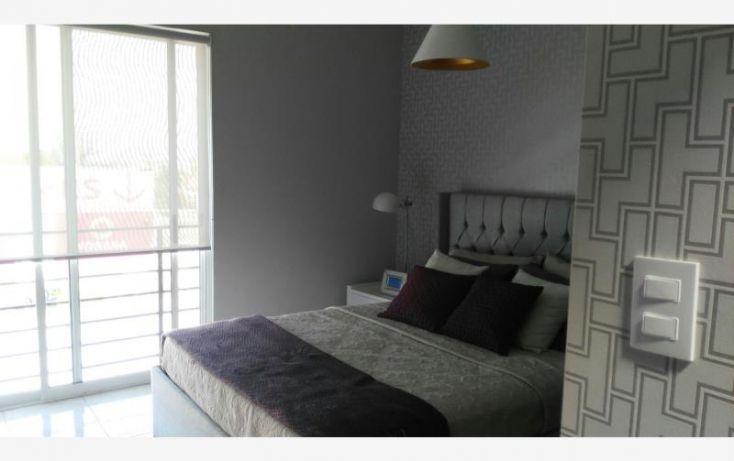 Foto de casa en venta en 04cv2155 04cv2155, lomas de la silla fomerrey 14, guadalupe, nuevo león, 1727338 no 11